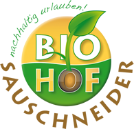 Biohof Sauschneider