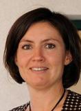Birgit Zimmermann