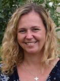 Manuela Kolm