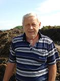 Erwin Edelmayer