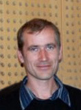 Christian Kolm