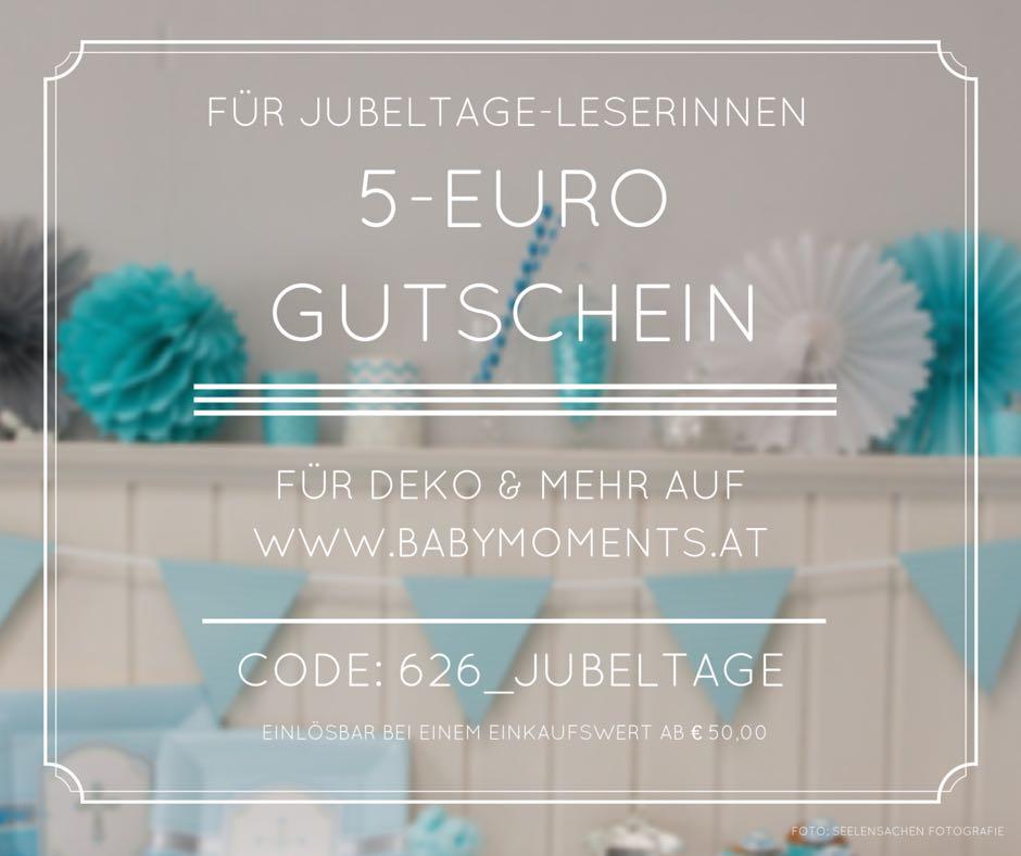 GUTSCHEIN_babymoments_jubeltage
