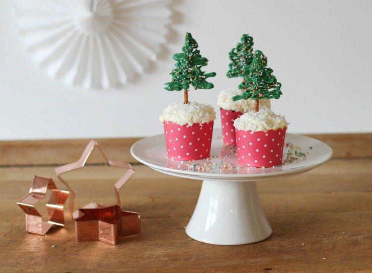 christbaum_muffins_weihnachtsdessert_www.jubeltage.at