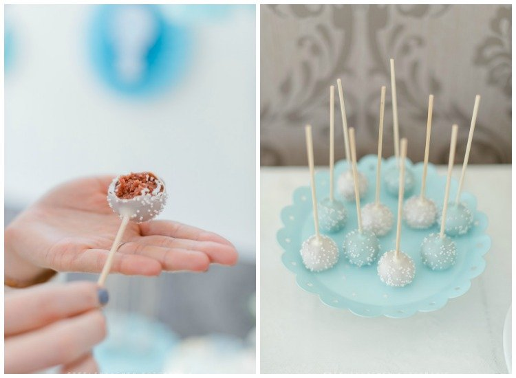 babyparty_cakepops