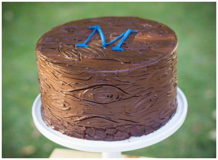 bourbon_and_bluegrass_chocolatecake
