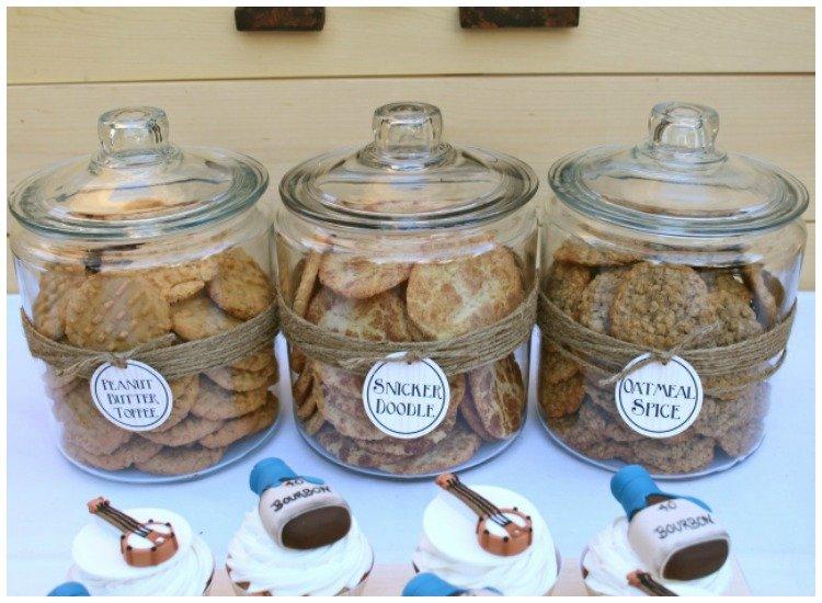 bourbon_and_bluegrass_cookies