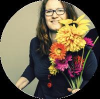 Judith-Blumen-Profilfoto-rund