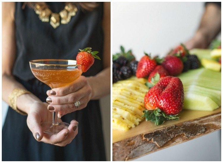 littlemisspartyplanner_cocktail_obst
